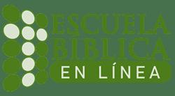 Escuela Bíblica en Línea